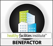 Healthy Facilities Institute