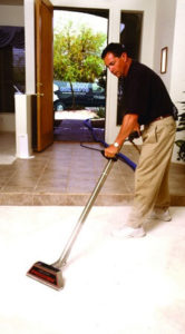 Carpet Cleaning Pros Chandler AZ